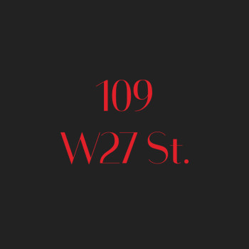 109-W27-Cover