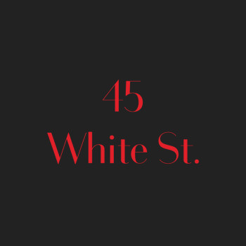 45-White-Cover