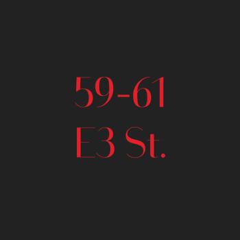 59-61-E3-Cover