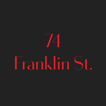 74-Franklin-Cover